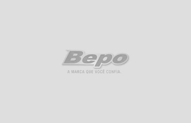 Products - Bepo